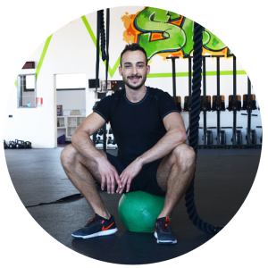 personal-trainer-home-c
