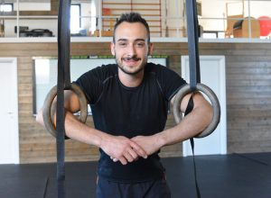 personal-trainer-matteo-pasquale