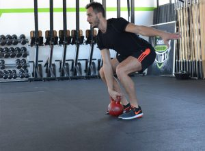 personal-trainer-matteo-pasquale-kettlebell