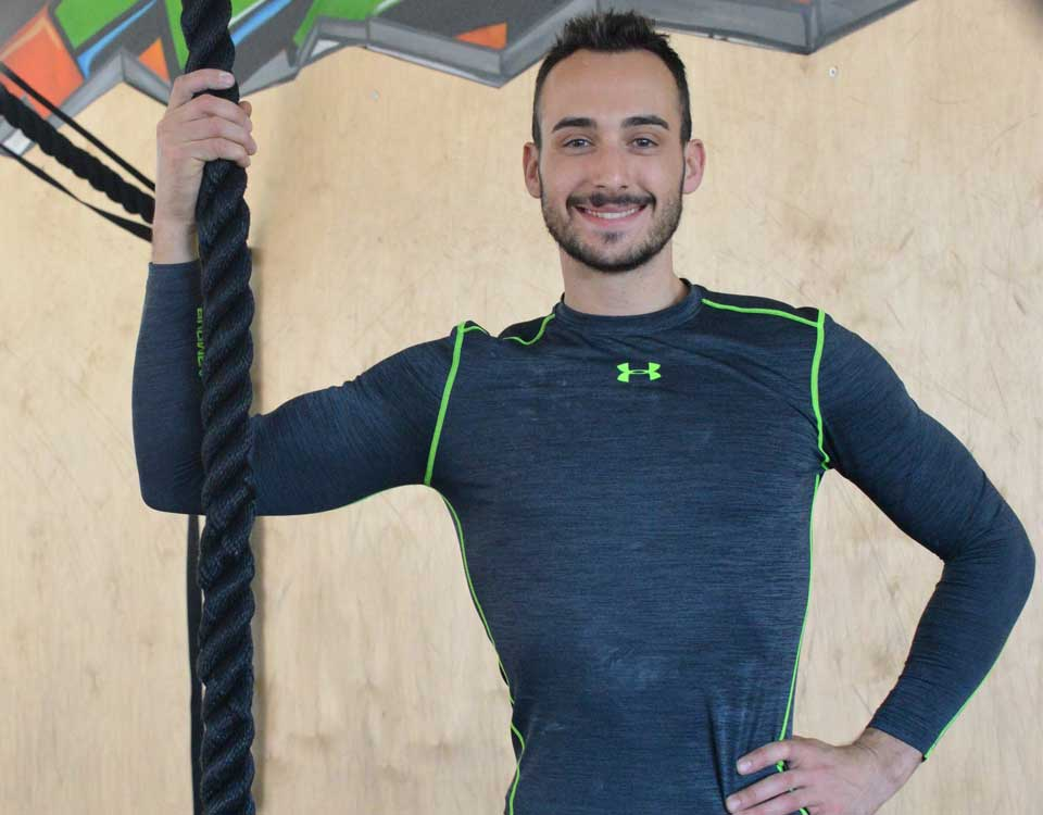 personal-trainer-outdoor