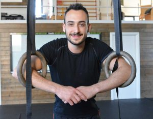 personal-trainer-palestra