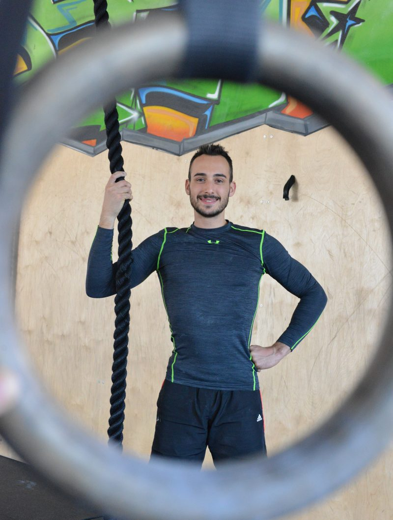 matteo-pasquale-personaltrainer-anelli